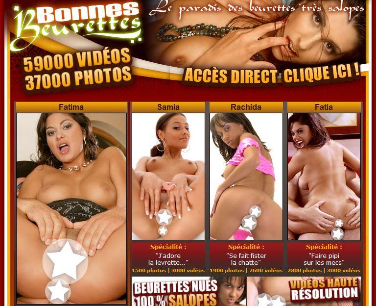 films pornographiques gratuits escort languedoc
